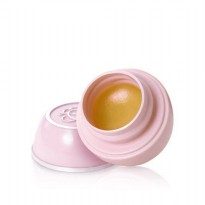 ORIFLAME Tender Care