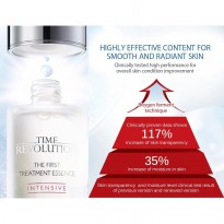 Missha Time Revolution: The First Treatment Essence (Intensive)