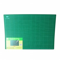 SDI, CUTTING MAT 1008, A2, 1 PC
