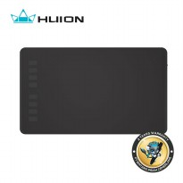 HUION H950P Graphic Tablets & Displays - Tablet Grafis Professional