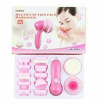 Facial Massager CNAIER 12 IN 1