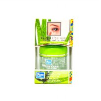 YOKO EYE GEL ALOE EXTRACT