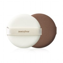 Innisfree Eco Beauty Tool Air Magic Puff