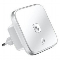 Wifi Extender Huawei Media Router WS322
