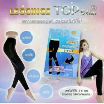 [Star Product] TOP SLIM LEGGING CELANA KETAT