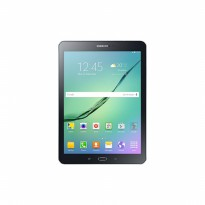 Samsung Galaxy Tab S2 8.0 (2016) 8.0' Wifi Tablet 32GB - Black