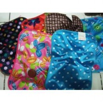 Bantal AIR PANAS ELECTRIC / BANTAL PANAS portable