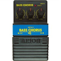 Arion Bass Chorus MCH-2