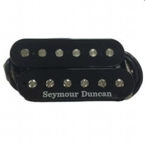 Seymour Duncan Pick-up Gitar Hum Nightwak 59 Sh-1B