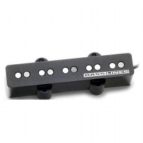 Seymour Duncan Pick-up Gitar Bass Jazz 67/70 Sj5B