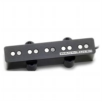 Seymour Duncan Pick-up Gitar Bass Jazz 70/74 Sj5N