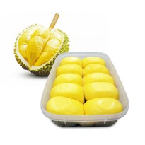 Pancake Durian Medan (Super Quality, BEST SELLER) [GO-SEND READY]