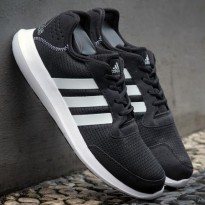 Adidas neo element atlethic cloudfoam