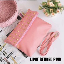 Slingbag Lipat Full Studed