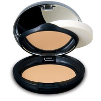 THE BODY SHOP ALL IN ONE FACE BASE 04