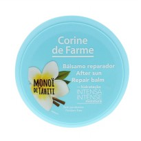 Corine De Farme After Sun Balm - 150 ml