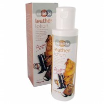 Cololite Leather Lotion