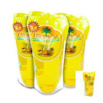 Minyak Tropical 1liter Buy 3 get 1