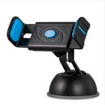 HOCO Phone Holder CPH17 Blue