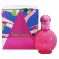 Britney Spears Fantasy for women EDT 100ml
