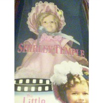 [macyskorea] Shirley temple doll Danbury Mint The Shirley Temple Collection Little Colonel/8230876