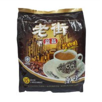 [poledit] Aik Cheong Instant White Coffee 3 in 1 (T1)/12540177