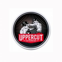Uppercut Deluxe Featherweight   Water Based Pomade Uppe