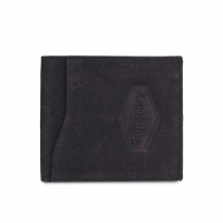 dompet superdry windsor full leather