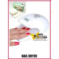 AIL ART DRYER
