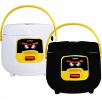 COSMOS Rice Cooker 0.8 L CRJ