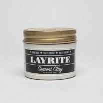 Layrite - Cement Pomade