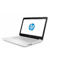 HP NB 14-bs002TU / N3060 / 4GB / 500GB / 14' / WHITE / DOS / 1PM52PA#AR6