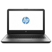 HP NB 14-BS003TU / N3060 / 4GB / 500GB / 14' / GRAY / DOS / 1PM53PA#AR6
