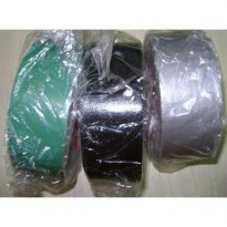 Cloth Tape - Tachimita - 48 milimeter x 10 Meter (in indonesia 48 mm usually assumed as 2 inch or 2