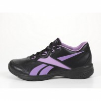 Reebok Women Fitness J93683 Original