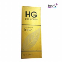 HG Hair Tonic for Women