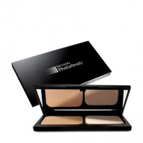 Revlon Photoready Two Way Powder Foundation SPF 20 Natural Ocher