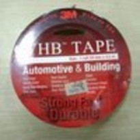 3M VHB Tape (Double Tape- 24mm x 4,5 m)