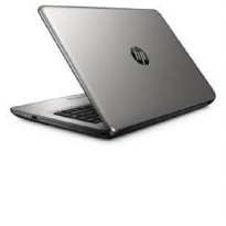 HP NB 14-BS013TU / i3-6006U / 4GB / 500GB / 14' / GRAY / DOS / 1XD94PA#AR6