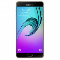 Samsung Android Phone A7 (2016) - A710