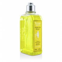 L'Occitane Citrus Verbena Daily Use Shampoo 15SH250V9 250ml/8.3oz