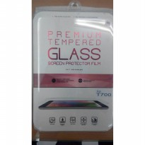 (Best Seller) Tempered Glass Samsung Galaxy Tab S 8.4