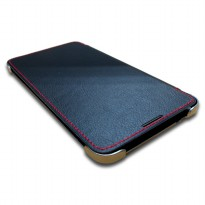 Hanton Stitch Folio Cover Note 3