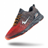 Sepatu Eagle Ronin – Premium Performance Running Shoes