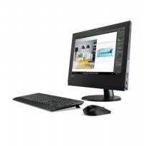 LENOVO AIO V310z-00IF / i3-7100 / 4GB / 1TB / 19.5