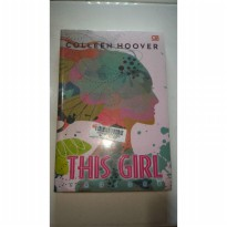 Novel Colleen Hoover Gadisku This Girl