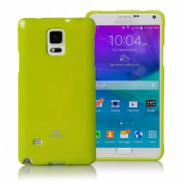 Mercury Goospery Jelly Case for Oppo R5,R1,Find 7,Joy,Neo K,Moto E,Noto G,Nokia XL,Nokia X2,Nokia X