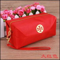 Tas Kosmetik Alat Make Up Model KOREA (GN34)