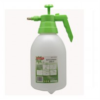 Kenmaster Botol Sprayer 2000ml HX112