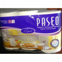 Tisu Paseo Dapur (Kitchen Towel)